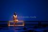 ballet_sodre_leb_01