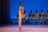 ballet_sodre_leb_05