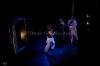 Compania Dei Furbi performs The Magic Flute
