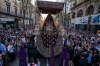 Holy Thursday in Seville