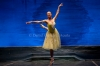 National Ballet of Kiev_02