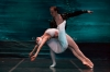 National Ballet of Kiev_13