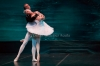 National Ballet of Kiev_15