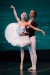 National Ballet of Kiev_17