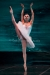 National Ballet of Kiev_18