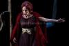 Daniella Schillaci as Norma