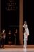 Nwarin Gad as Paris and Yuki Kishimoto as Juliet