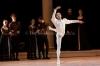 Aalto Ballett Essen