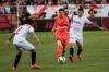 Liga BBVA: Sevilla FC vs FC Barcelona