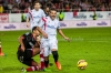 Liga BBVA: Sevilla FC vs Granada CF