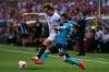 soccer130414_01