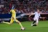 soccer130414_04