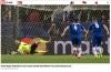 Sevilla-Leicester_via_dpa6
