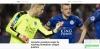 Sevilla-Leicester_via_dpa7