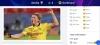 UEFA_SEv_Dortmundjpeg