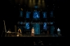Act 1 of Tosca